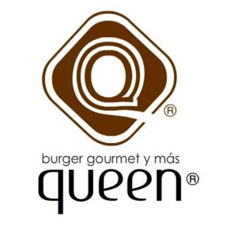 Queen Burger Gourmet